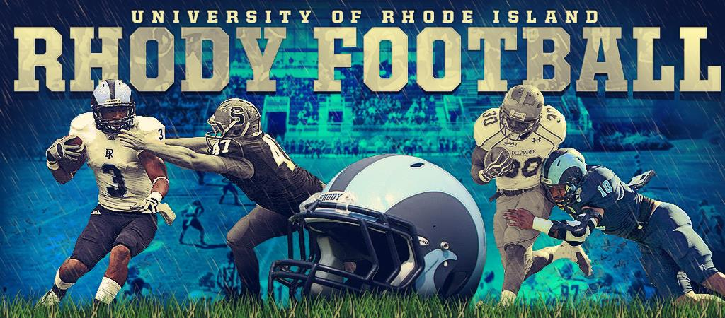Can I get into URI (University of Rhode Island) ?